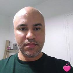 Photo de mlvp, Homme 37 ans, de Cherbourg Basse-Normandie