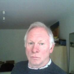 Photo de jeando, Homme 64 ans, de Mulhouse Alsace