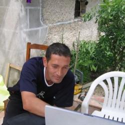 Photo de nelinho, Homme 58 ans, de Mios Aquitaine