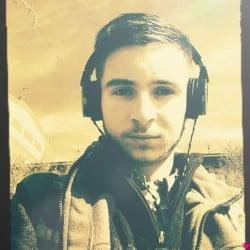 Photo de xrecinto, Homme 24 ans, de Chambéry Rhône-Alpes