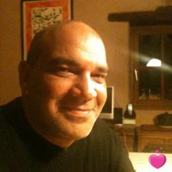 Photo de Ponnou-delaffon, Homme 58 ans, de Saleilles Languedoc-Roussillon