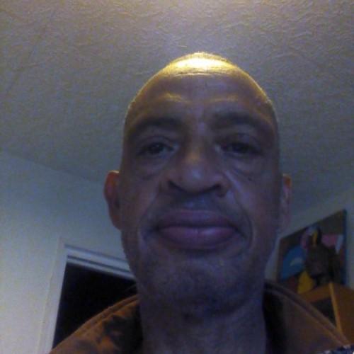 Photo de jprs, Homme 64 ans, de Champigny-sur-Marne Île-de-France