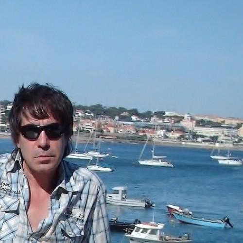 Photo de galdino, Homme 53 ans, de Orléans Centre