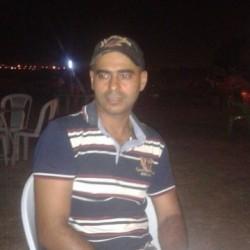 Photo de riadhbenalaya, Homme 38 ans, de Abilly Centre
