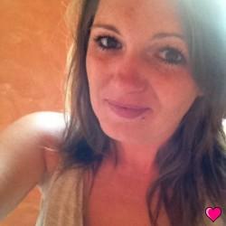 Photo de lilou_69, Femme 31 ans, de Montélimar Rhône-Alpes