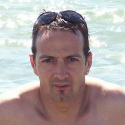 Photo de Lusitano71, Homme 48 ans, de Mâcon Bourgogne