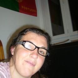 Photo de portugal95, Femme 41 ans, de Montigny-lès-Cormeilles Île-de-France