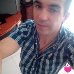 Photo de cedrickmania40, Homme 43 ans, de Dax Aquitaine