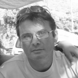 Photo de pedroneto, Homme 54 ans, de Ajaccio Corse