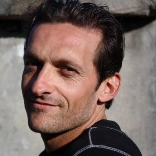 Photo de barreiro, Homme 45 ans, de Paris Île-de-France