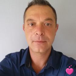 Photo de viriato, Homme 45 ans, de Beaumont-lès-Valence Rhône-Alpes