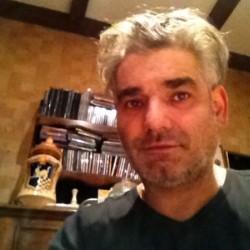 Photo de Abilio, Homme 49 ans, de Roubaix Nord-Pas-de-Calais