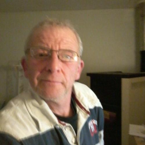 Photo de renierdidier, Homme 56 ans, de Lourdes Midi-Pyrénées