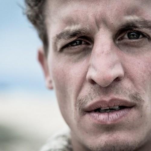 Photo de Pollux, Homme 34 ans, de Bordeaux Aquitaine