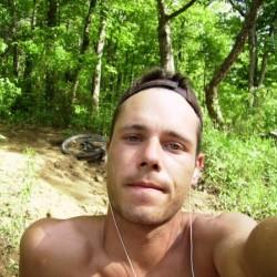 Photo de Nono7, Homme 34 ans, de Lyon Rhône-Alpes