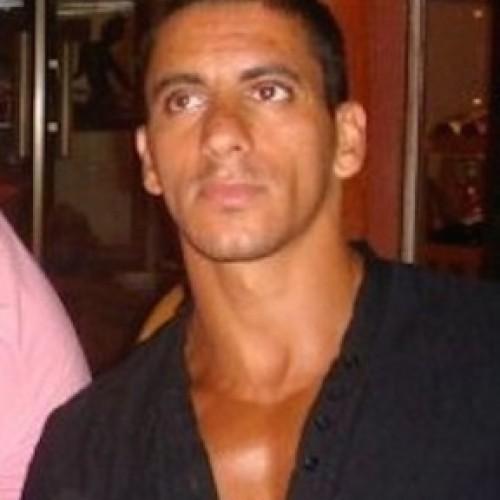 Photo de lavastone, Homme 35 ans, de Paris Île-de-France