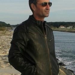 Photo de coco78, Homme 42 ans, de Roissy-en-Brie Île-de-France