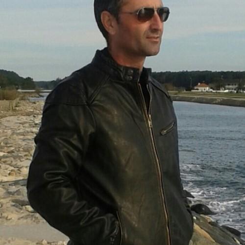 Photo de coco78, Homme 43 ans, de Roissy-en-Brie Île-de-France