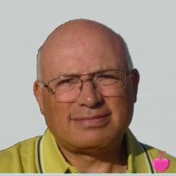 Photo de Manuel-44, Homme 60 ans, de Grandchamps-des-Fontaines Pays-de-la-Loire