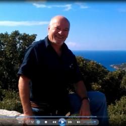 Photo de Albatros83, Homme 69 ans, de Toulon Provence-Alpes-Côte-dʿAzur