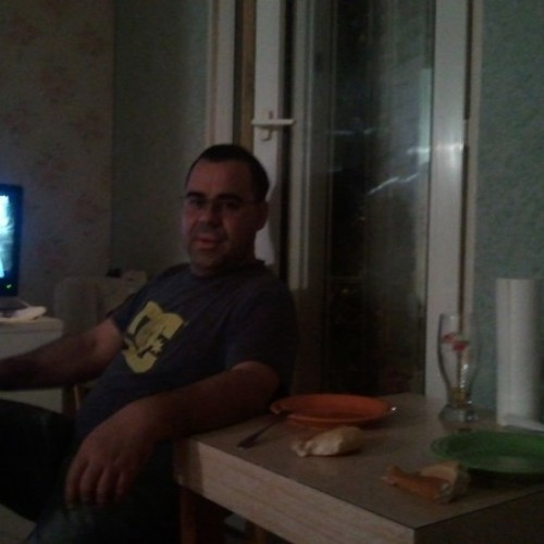 Photo de escorinho, Homme 46 ans, de Choisy-le-Roi Île-de-France