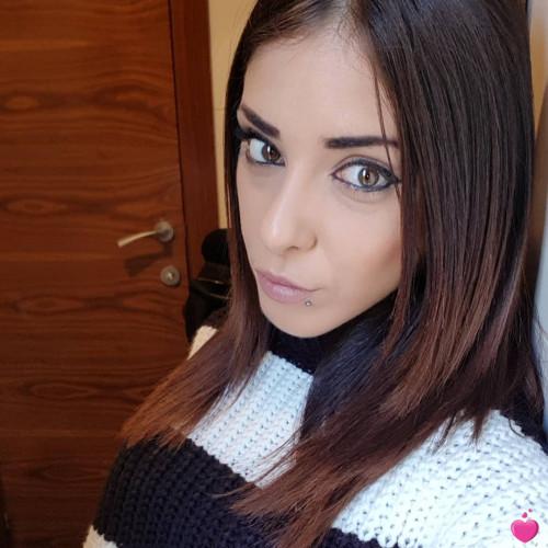 Photo de naella, Femme 35 ans, de Arrifes Açores