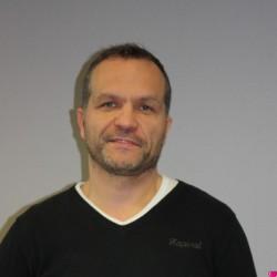 Photo de andreco, Homme 48 ans, de Orléans Centre