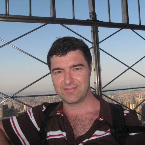 Photo de zitounie2004, Homme 51 ans, de Courbevoie Île-de-France