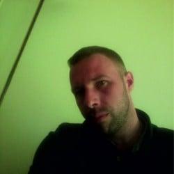 Photo de beijos, Homme 38 ans, de Lanester Bretagne