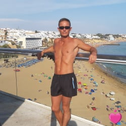 Photo de Francky60, Homme 39 ans, de Saint-Paul Picardie