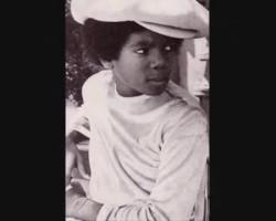 Jackson 5 Maybe Tomorrow