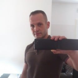 Photo de DDM10, Homme 41 ans, de Troyes Champagne-Ardenne
