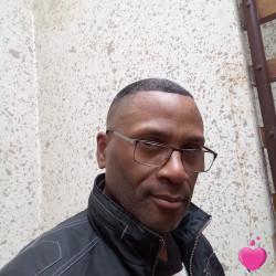 Photo de VICvic, Homme 52 ans, de Achères Île-de-France