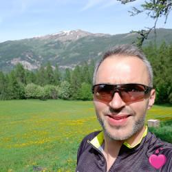 Photo de Gilberto06, Homme 42 ans, de Cagnes-sur-Mer Provence-Alpes-Côte-dʿAzur