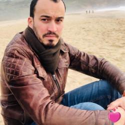 Photo de LuisFonseca, Homme 32 ans, de Drancy Île-de-France
