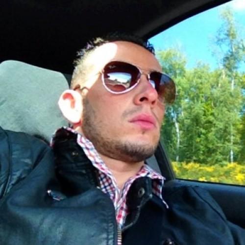 Photo de tenzo600, Homme 36 ans, de Chantilly Picardie