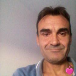 Photo de Manue, Homme 46 ans, de Bordeaux Aquitaine