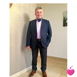 Photo de PINNOC, Homme 82 ans, de Quarteira Algarve