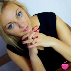 Photo de Sepho02, Femme 35 ans, de Bourges Centre