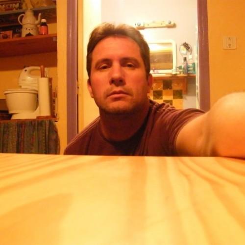 Photo de jojo, Homme 52 ans, de Nyons Rhône-Alpes