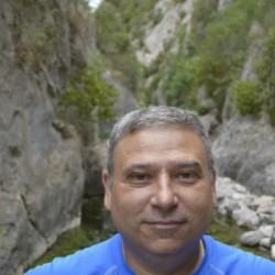 Photo de algarve08, Homme 46 ans, de Poissy Île-de-France