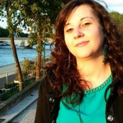 Photo de jennyportuguesa, Femme 30 ans, de Argenteuil Île-de-France