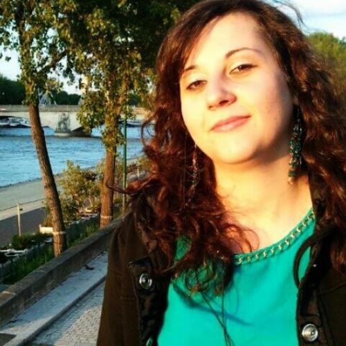Photo de jennyportuguesa, Femme 31 ans, de Argenteuil Île-de-France
